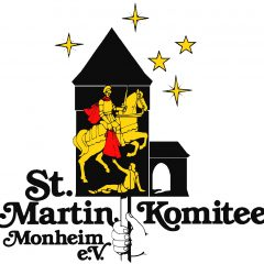 Martinfest in Monheim
